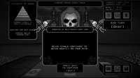 Cкриншот Carpe Deal 'Em, изображение № 150677 - RAWG