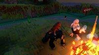 LEGO Worlds screenshot, image №60290 - RAWG