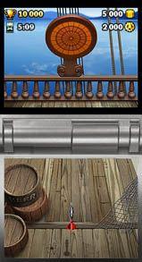 Cкриншот 101 in 1 Explosive Megamix, изображение № 251473 - RAWG