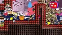 Cкриншот Pizza Tower Noise's Hardoween REPAINTED, изображение № 2715981 - RAWG