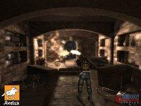 Cкриншот Дилемма, изображение № 422444 - RAWG