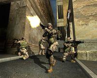 Cкриншот Close Combat: First to Fight, изображение № 380774 - RAWG