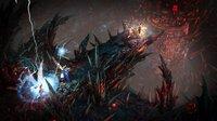 Cкриншот Warhammer: Chaosbane, изображение № 1862228 - RAWG