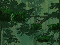 Jump King screenshot, image №1884977 - RAWG