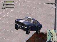 Cкриншот Driver 3, изображение № 731740 - RAWG
