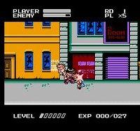 Cкриншот Mighty Final Fight, изображение № 731136 - RAWG