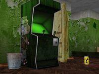 Cкриншот Ядерный титбит: Flashback, изображение № 410822 - RAWG
