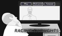 Cкриншот Racing Thoughts, изображение № 2393546 - RAWG