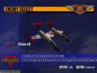 Cкриншот Aero Dancing F, изображение № 305911 - RAWG