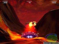 Cкриншот Recon, изображение № 334978 - RAWG