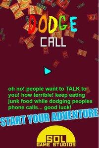 Cкриншот Dodge Call!, изображение № 2702585 - RAWG