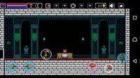 Cкриншот Mushroom Sword, изображение № 2451382 - RAWG