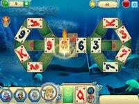 Cкриншот Solitaire Atlantis, изображение № 1750849 - RAWG