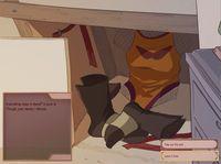Cкриншот Honey Rose: Underdog Fighter Extraordinaire, изображение № 145435 - RAWG