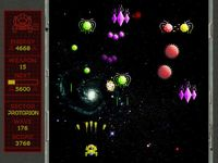 Alien Outbreak screenshot, image №405092 - RAWG