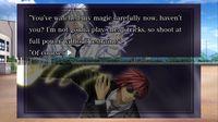 Cкриншот Sorcerer's Dream, изображение № 635531 - RAWG