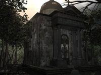 Cкриншот Шорох, изображение № 381455 - RAWG