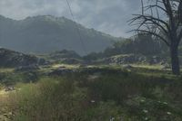 Cкриншот Gears of War, изображение № 431489 - RAWG