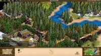 Cкриншот Age of Empires II HD, изображение № 74435 - RAWG