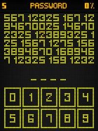 Cкриншот Ulterior, изображение № 43774 - RAWG