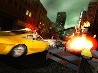 Cкриншот 187 Ride or Die, изображение № 422714 - RAWG