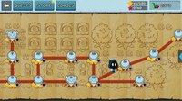 Cкриншот Letter Quest: Grimm's Journey Remastered, изображение № 29075 - RAWG