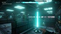 Cкриншот EDEN STAR, изображение № 95871 - RAWG