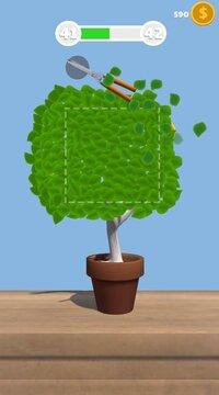 Cкриншот Cut The Tree, изображение № 2427341 - RAWG