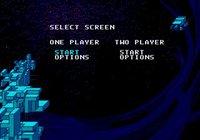 Blockout (1991) screenshot, image №738891 - RAWG