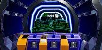 Cкриншот VR Arcade Game (Oculus Rift), изображение № 2710732 - RAWG