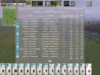 Cкриншот Shogun: Total War - The Mongol Invasion, изображение № 311330 - RAWG