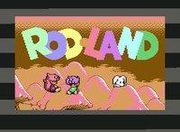 Cкриншот Rod Land, изображение № 737543 - RAWG