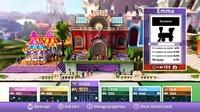 Monopoly for Nintendo Switch screenshot, image №800334 - RAWG
