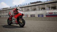 Cкриншот MotoGP 18, изображение № 778533 - RAWG