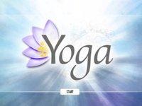 Cкриншот Yoga Wii, изображение № 2106814 - RAWG