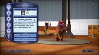 Cкриншот Sims 3: Питомцы, The, изображение № 633378 - RAWG