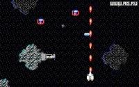Cкриншот Slordax: The Unknown Enemy, изображение № 337021 - RAWG