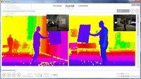 iPi Recorder 2 screenshot, image №199661 - RAWG