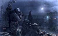 Cкриншот Metro: Last Light - Faction Pack, изображение № 609983 - RAWG