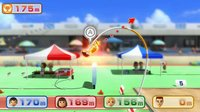 Cкриншот Wii Party U, изображение № 267608 - RAWG