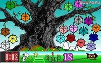 Cкриншот Snoopy's Game Club, изображение № 339349 - RAWG