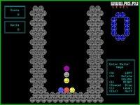 Cкриншот Color Balls, изображение № 336877 - RAWG
