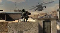 Cкриншот Battlefield 2, изображение № 356269 - RAWG