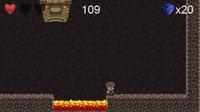 Cкриншот My Super Cave Boy, изображение № 1138708 - RAWG