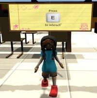 Cкриншот Leta Lost, изображение № 1141474 - RAWG