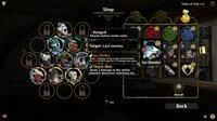 Dark Stone: The Lightseeker screenshot, image №2563175 - RAWG