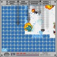 Cкриншот IceCold - Prototype, изображение № 1032685 - RAWG