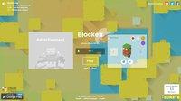Cкриншот Blocker, изображение № 1132031 - RAWG