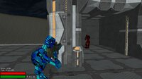 Cкриншот Experimental, изображение № 2717872 - RAWG