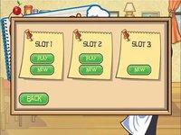Cкриншот Grandma's Bakery, изображение № 1770034 - RAWG